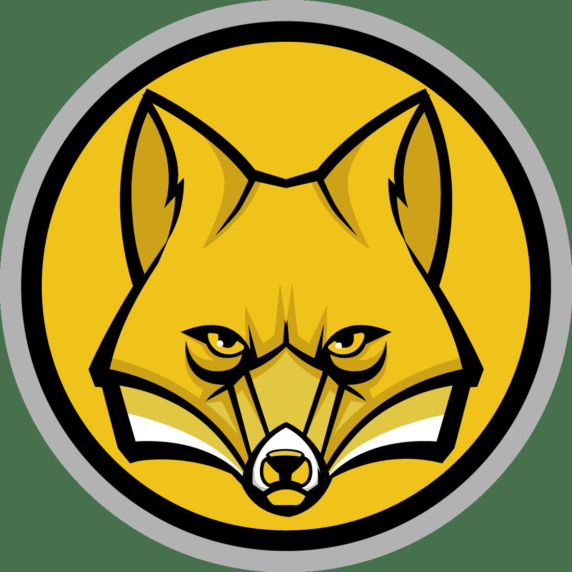 FoxCon eSports
